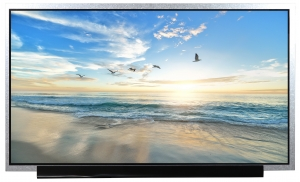 "15.6"" IPS Sunlight Readable Display, 1000 cd/m2, 1920x1080 Resolution"