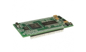 Amulet GEMexpress II Universal Display Driver Board