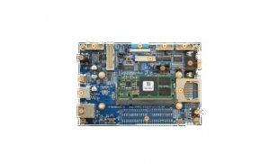 Mainboard-7 Development System for TRITON-TX with LVDS