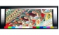 "12.3"" Bar Style Display, 650cd/m2 plus Driver Board with HDMI Interface"
