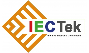 IEC Products